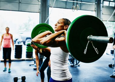 crossfit-health-fitness-benefits